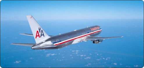 American_Airlines_767
